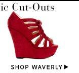 Shop Waverly