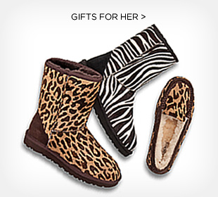 gifts for her >