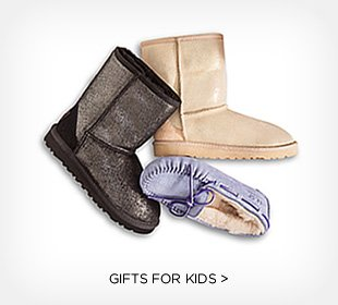 gifts for kids >