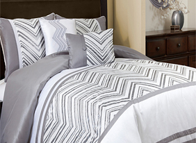 Lush_decor_by_triangle_bedding_114034_ep_two_up