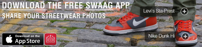 Download Free Swaag