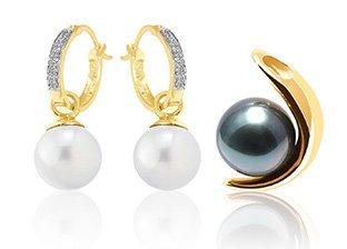 Atelier Saint Germain Jewelry made in Monaco