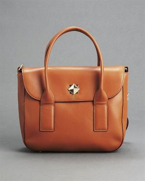 Kate Spade NY Bond Street Florence Shoulder Bag $369