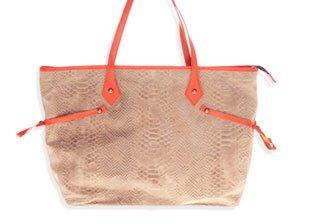 Valance: Handbags, Scarves, Gloves