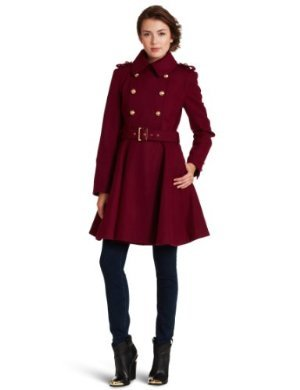 Miss Sixty <br/> Cassie Coat