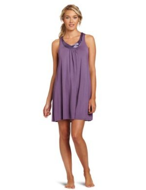 Carole Hochman <br/> Forever And Always Chemise