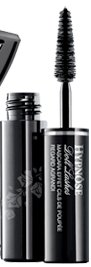Hypnôse Doll Lashes Mascara