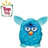 Top Toys of 2012