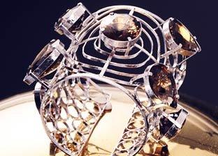 Gemstone Jewelry Holiday Gifts
