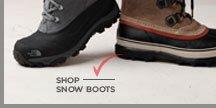 Shop Snow Boots