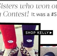 Shop Kelly