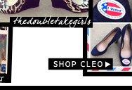 Shop Cleo