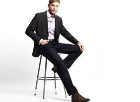 Mens_jeans_blazers_11-16-12_connie_110894_hep_two_up
