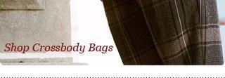 baggallini Cross-Body Bags