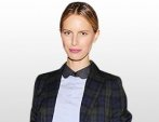 WHY IT WORKS: Karolina Kurkova