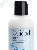 Moisture Lock Leave-in Conditioner