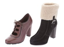 Cold Fighters Women's Styles by Timberland & More