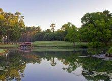 La Torretta Lake Resort & Spa – Montgomery, TX