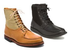 Cold Fighters Men's Styles by Timberland & More