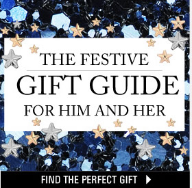 Find the perfect gift »