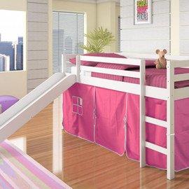 Dream Room: Kids' Furniture & Décor