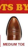 Medium Boot Image