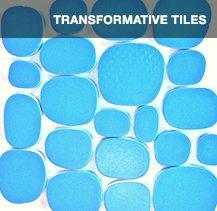 Transformative Tiles Image