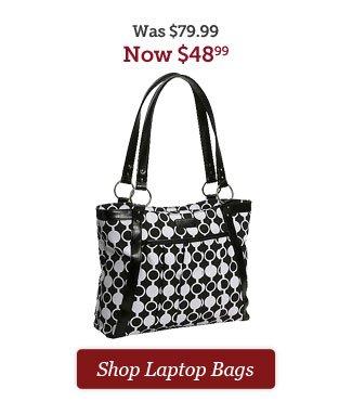 Shop Laptop Bags