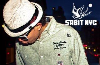 Sabit