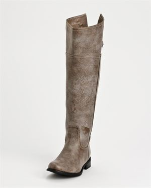 Breckelle's Rider Boot
