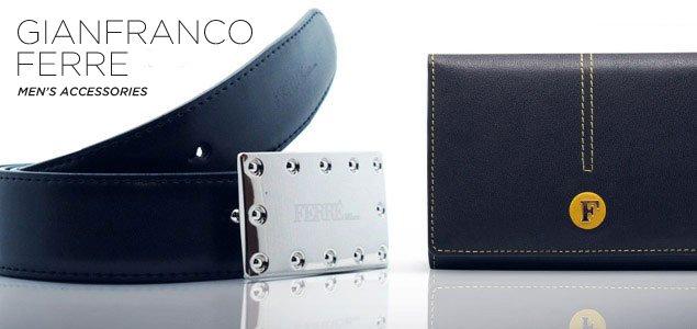Michael Kors Handbags, Watches, Sunglasses