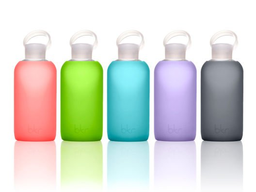 bkr® Bottle from Keri Glassman
