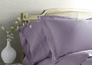 Kumi Kookoon Silk Bedding