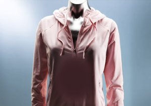 Anue Activewear