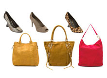 Kelsi Dagger Handbags & Shoes