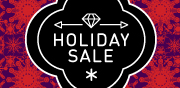 US Holiday Sale