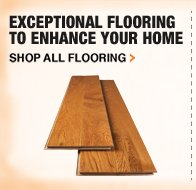 Exceptional flooring to enhance your home