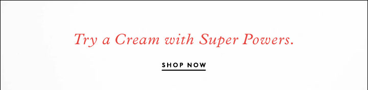 The Ultimate Skin Indulgence: Shop 3LAB's Super Cream