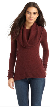UP TO 70% OFF* SWEATER SPREE