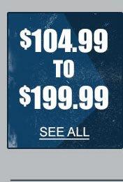 $104.99-$199.99