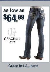 $64.99 Grace