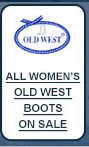 Old West