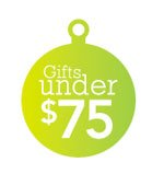 Gifts under $75