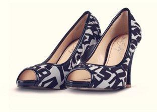 Miss Sixty Shoe & Accessories Shop