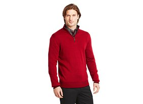 Mens_contemporary_woven_multi_featuring_report_collection_114606_ep_two_up