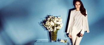 Stella McCartney Bottega Veneta & More