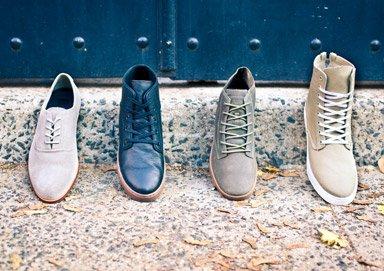 Shop KR3W Shoes