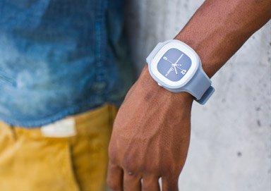 Shop Steez Watches