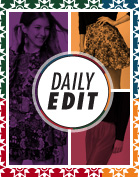 daily edit