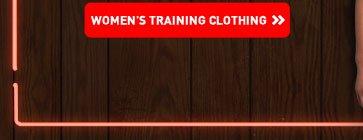 WOMEN'S TRAINING CLOTHING